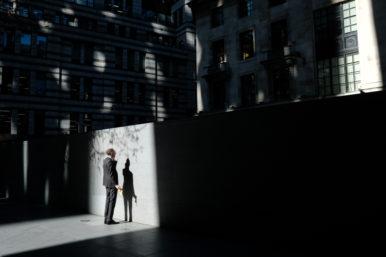 Single photograph
